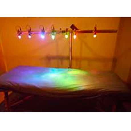 Crystal Bed Healing Reviews