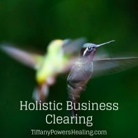 Holistic Business Clearing